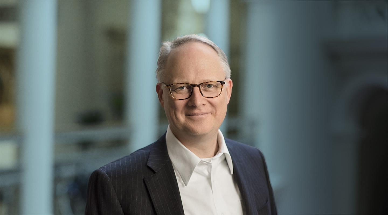 Martin Vidaeus